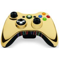 Kinect Star Wars Limited Edition Xbox 360 Bundle