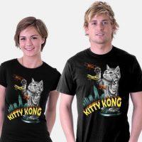 kitty-kong-t-shirt