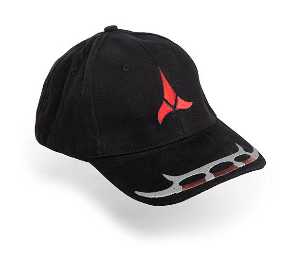Klingon Hat