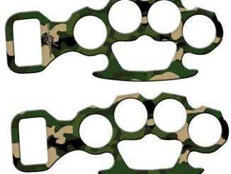 Knuckle Duster Bottle Opener.jpg
