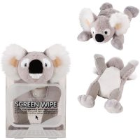 Koala Screen Wipe