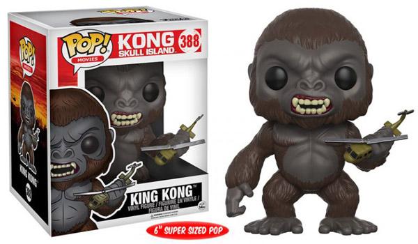 kong-skull-island-king-kong-6-inch-pop-vinyl-figure
