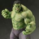 Kotobukiya ArtFX Marvel Now Avengers Hulk Statue