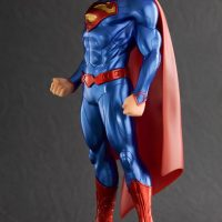 Kotobukiya-ArtFX-New-52-Superman