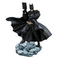 Kotobukiya Batman The Dark Knight Rises ArtFX Statue