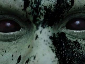 Krypton Season 2 Trailer