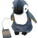 Kuchi-Paku Penguin Animal Speaker