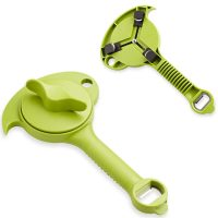 Kuhn Rikon Jar Bottle Opener