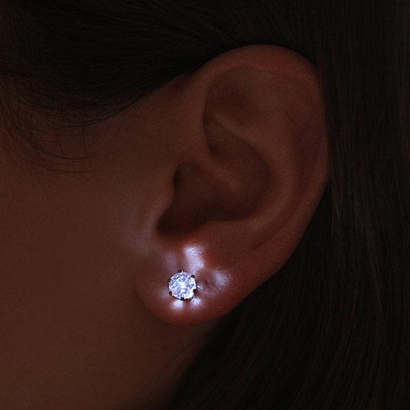 LED-Crystal-Earrings