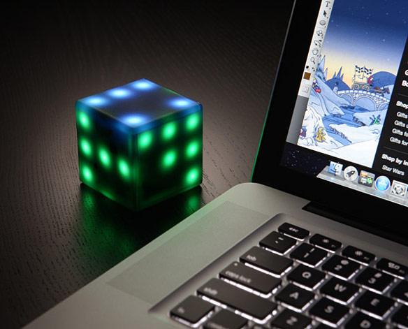 LED-Futuro-Cube