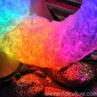 LED-Glow-Scarf
