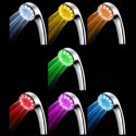 LED-Illuminated-Shower-Head
