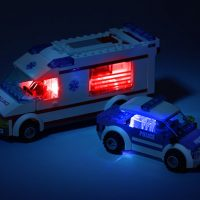 LED LEGO Styled Construction Bricks.jpg