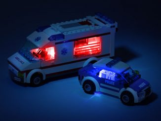 LED LEGO Styled Construction Bricks.jpg