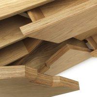 L'EDITO-Tangram-Puzzle-Cabinet