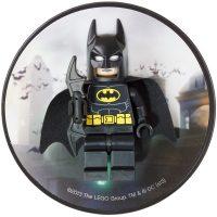 LEGO Batman Magnet 850664