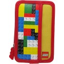 LEGO Brick Accessory Case