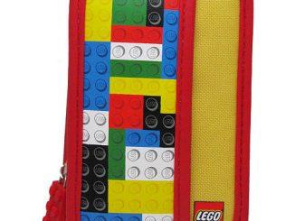 LEGO Brick Accessory Case