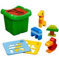 LEGO Creative Sorter