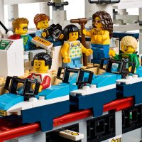 LEGO Creator Roller Coaster Expert