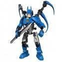 LEGO DC Universe Super Heroes Batman