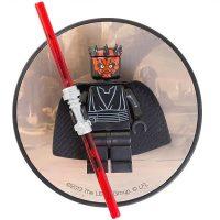LEGO Darth Maul Magnet 850641
