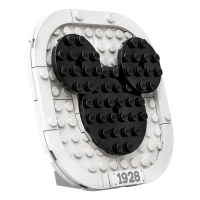 LEGO Disney Mickey Mouse 1928