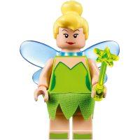 LEGO Disney Tinkerbell Minifigure