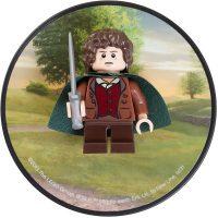 LEGO Frodo Baggins Magnet 850681