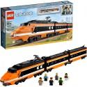 LEGO Horizon Express 10233