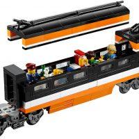 LEGO Horizon Express #10233