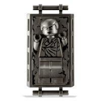 LEGO Jabba the Hutt's Palace
