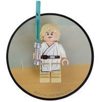 LEGO Luke Skywalker Magnet 850636