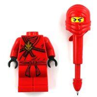 LEGO Ninjago Pens