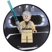 LEGO Obi Wan Kenobi Magnet 850640