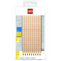 LEGO Pencils