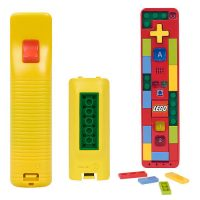 LEGO Play and Build Remote for Nintendo Wii4