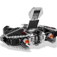 LEGO Sith Fury-class Interceptor
