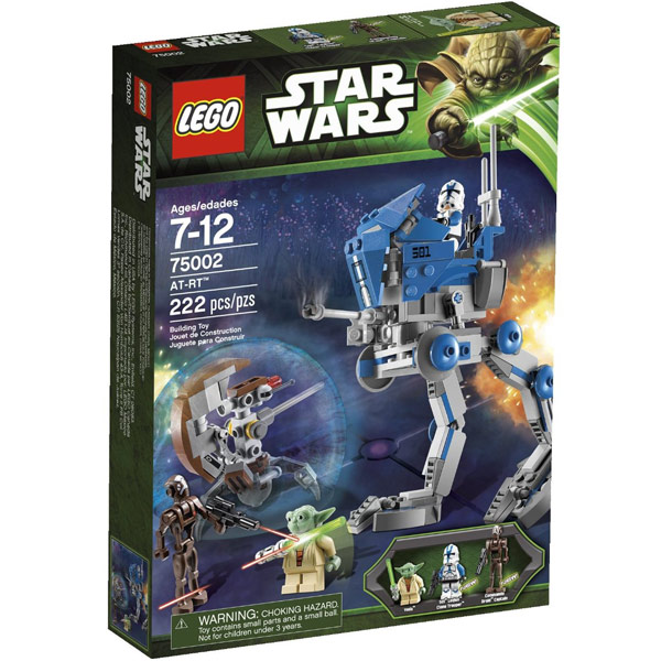 LEGO-Star-Wars-AT-RT-75002