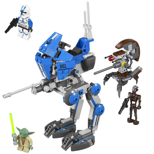 LEGO-Star-Wars-AT-RT