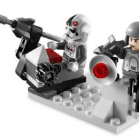 LEGO Star Wars Empire Army Pack