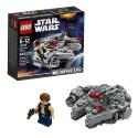 LEGO Star Wars Microfighters 75030 Millennium Falcon