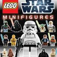 LEGO-Star-Wars-Minifigure-Ultimate-Sticker-Collection