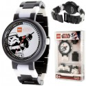 LEGO Star Wars Stormtrooper Adult Watch