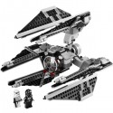 LEGO Star Wars TIE Defender #8087