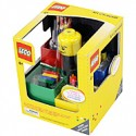 LEGO Stationery Desk Storage