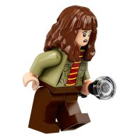 LEGO Stranger Things Joyce Byers Minifigure