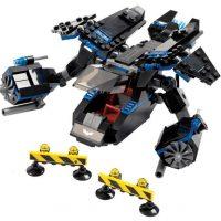 LEGO-Super-Heroes-76001