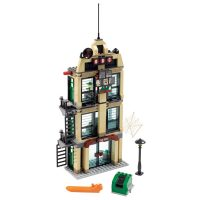 LEGO-Super-Heroes-76005