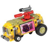 LEGO-Teenage-Mutant-Ninja-Turtles-79104
